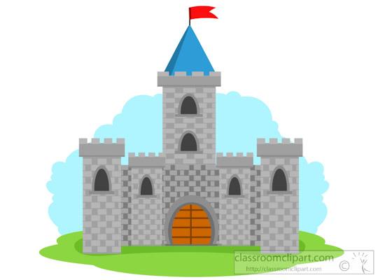 castle-clipart-6227.jpg