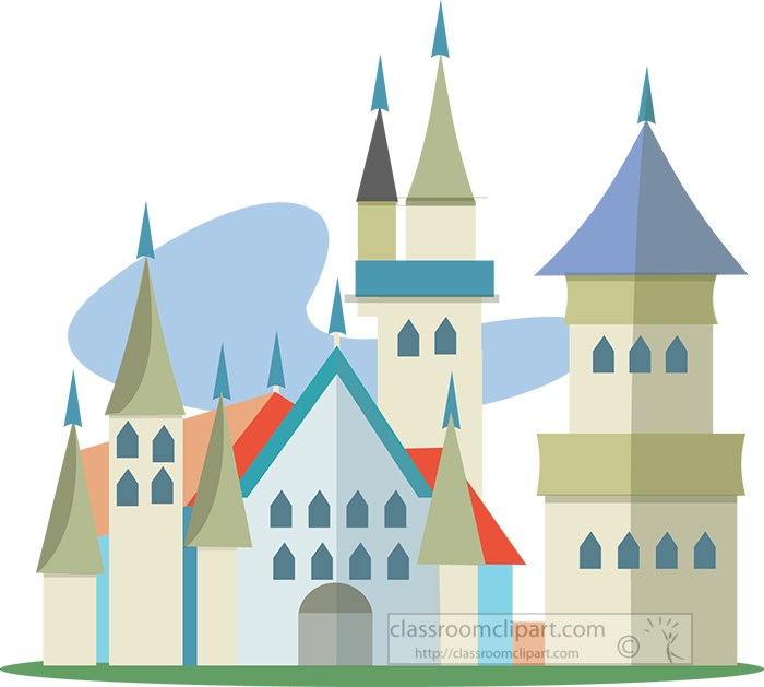 castle-in-germany-clipart.jpg