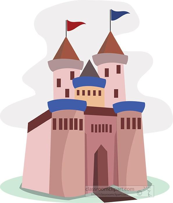 castle-in-scotland-clipart.jpg
