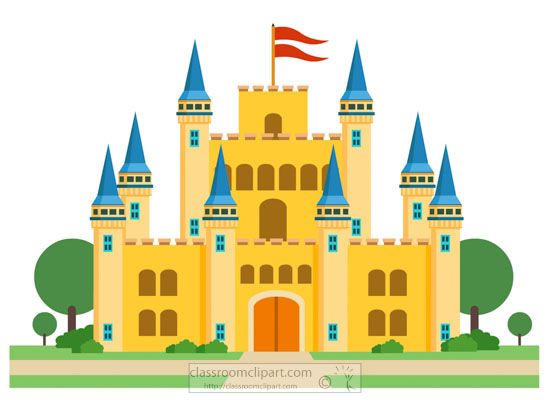 castle-style-fortress-clipart.jpg