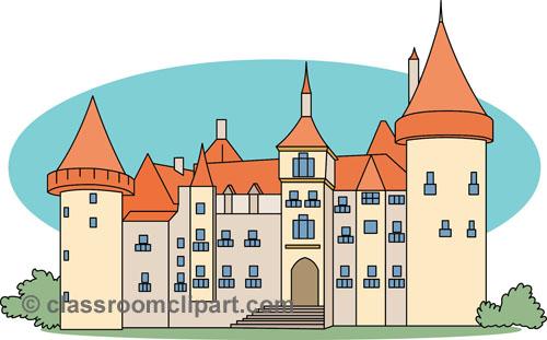 castle_912_03.jpg