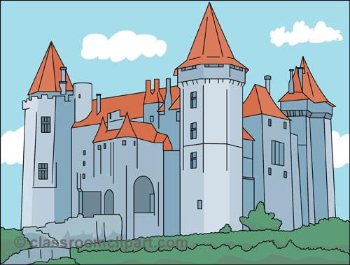 castle_919_02.jpg
