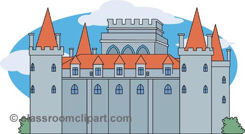 castle_spires.jpg