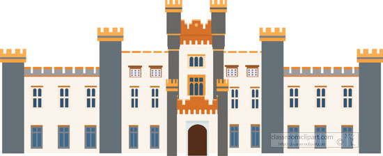 european-castle-exterior-clipart.jpg