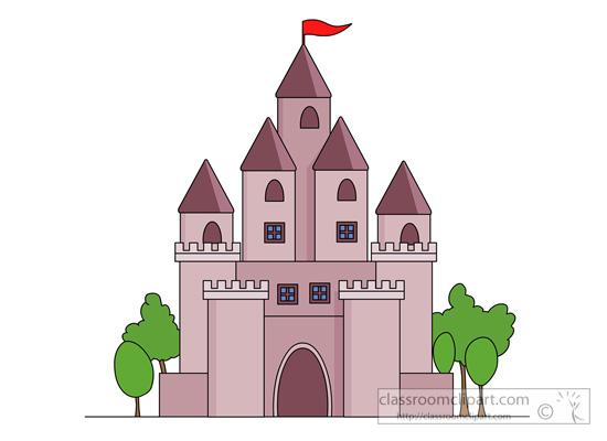 medieval-castle-clipart-14.jpg