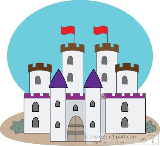 medieval-castle-clipart-71517.jpg