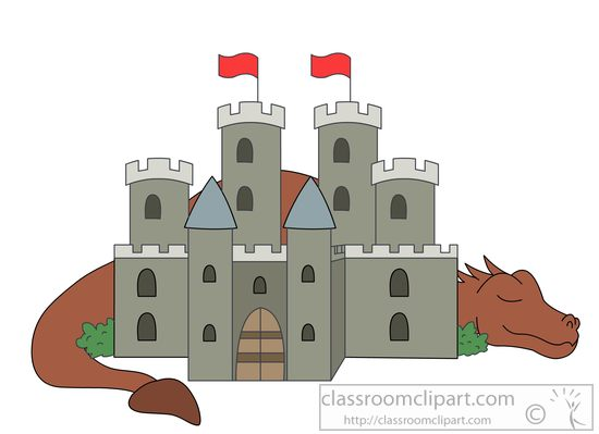 medieval-castle-with-sleeping-dragon-71556.jpg