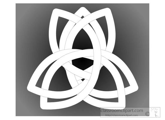 celtic-symbol-clipart.jpg