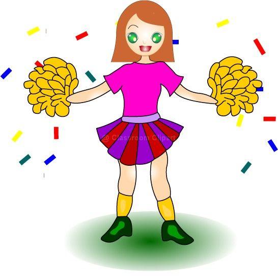 Cheerleader2a.jpg