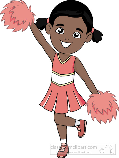 african-american-cheerleader_dances-clipart-3232.jpg
