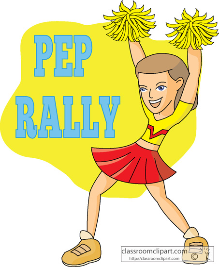 cheerleader-at-pep-rally-clipart.jpg