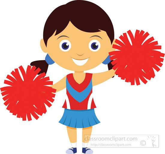 cheerleader-cheering-holding-red-pom-pom-clipart-2.jpg