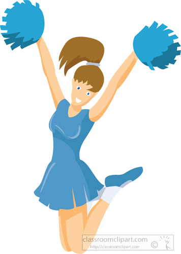 cheerleader-in-blue-jumping-holding-pompoms.jpg