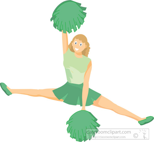 cheerleader-in-green-jump-with-pompoms.jpg