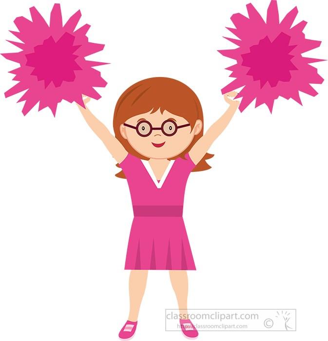 cheerleader-in-pink-uniform-holding-pom-poms-clipart.jpg
