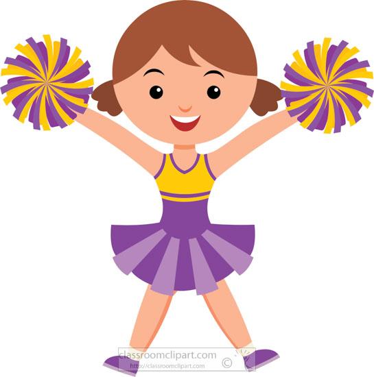cheerleader-in-purple-dress-jumping-in-air-clipart-2.jpg