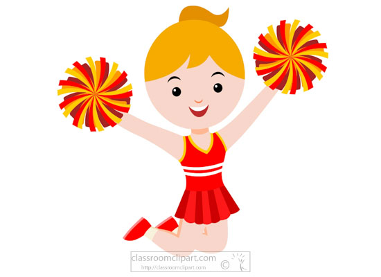cheerleader-in-red-dress-jumping-in-air-clipart.jpg