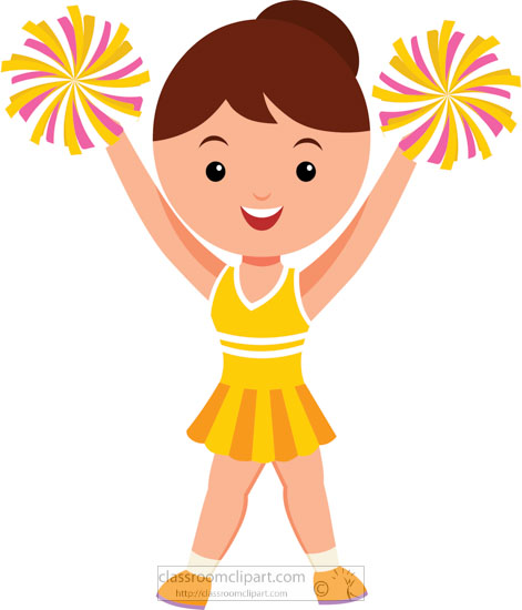 cheerleader-in-yellow-dress-arms-up-holding-pom-pom-clipart.jpg