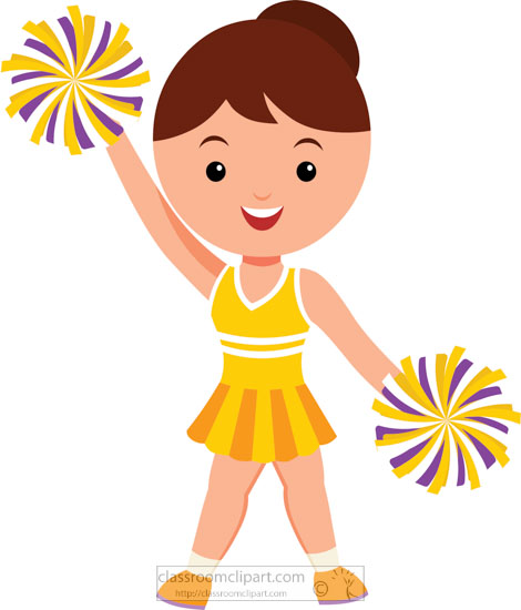 cheerleader-in-yellow-outfit-holding-pom-poms-clipart-2.jpg