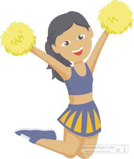 cheerleader-jumping-in-air-03A.jpg