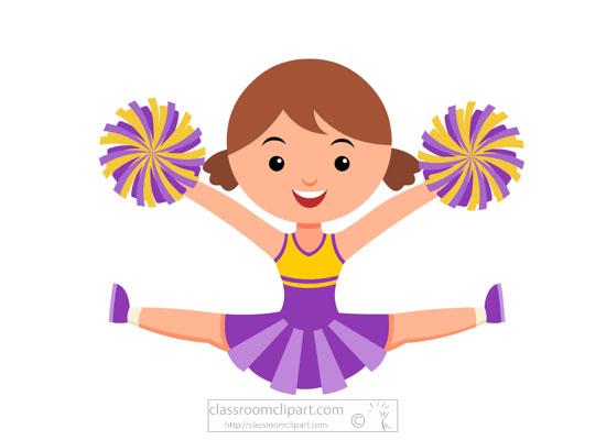 cheerleader-jumping-in-air-splits-clipart.jpg