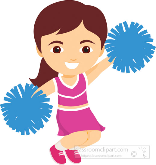 cheerleader-jumping-in-the-air-holding-blue-pom-pom-clipart-2.jpg
