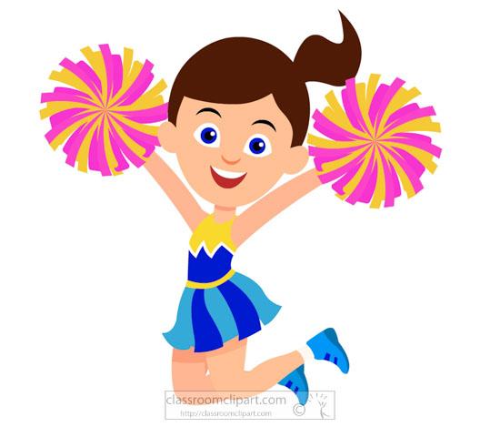 cheerleader-performing-jumping-in-air-holding-pom-pom-clipart.jpg