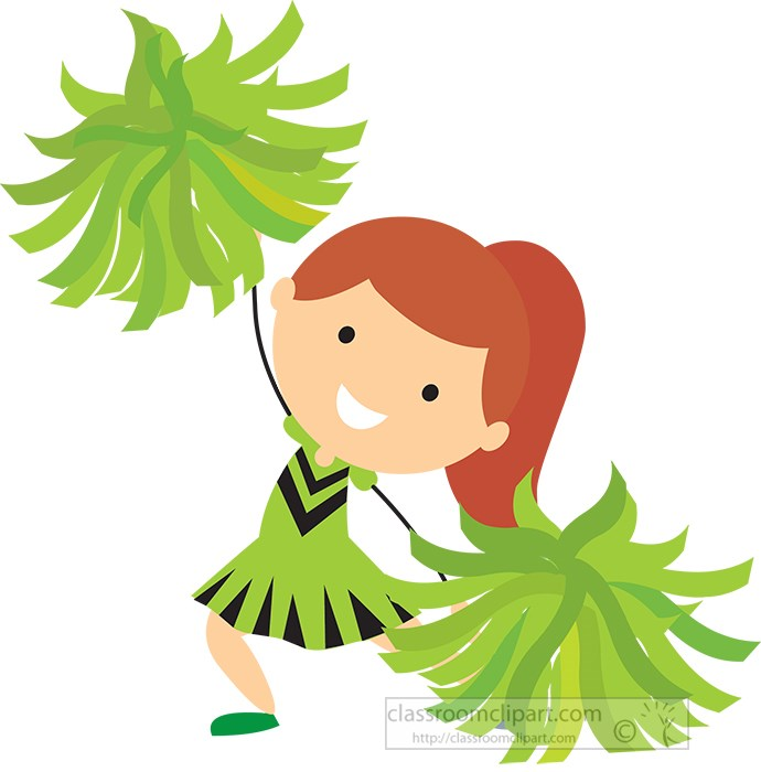 cheerleader-wearing-uniform-dancing-with-pom-poms-clipart.jpg