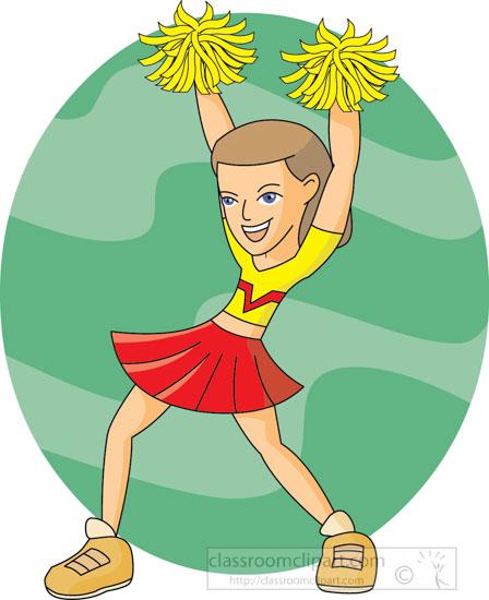 cheerleader_cartoon_girl_03.jpg