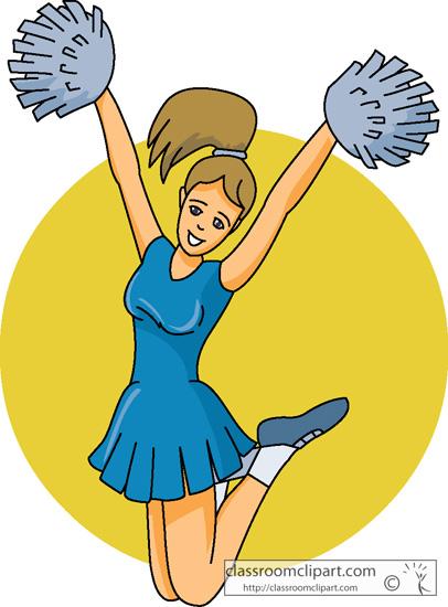 cheerleader_jumping_pompoms.jpg