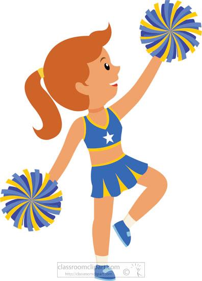 cheerleaders-in-blue-dress-clipart-2.jpg