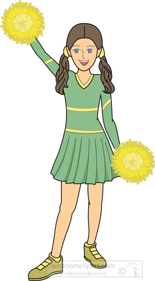 cheerleaders_11_green.jpg