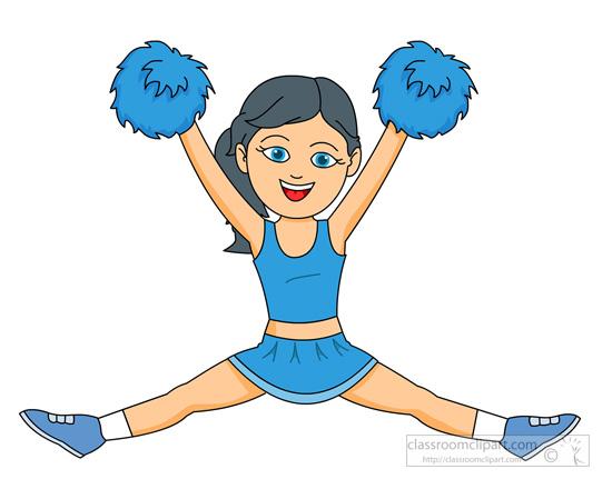 cheerleading-doing-splits-holding-pomp-pomps.jpg
