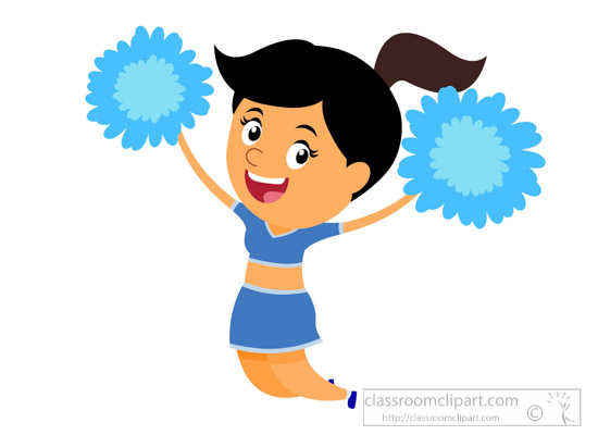 cheerleading-jumping-in-air-clipart-6227.jpg