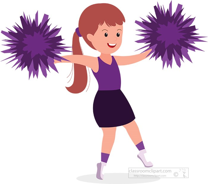 girl-performing-cheer-with-baton-handle-poms-clipart.jpg