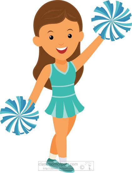 happy-cheerleaders-in-green-dress-clipart-2.jpg