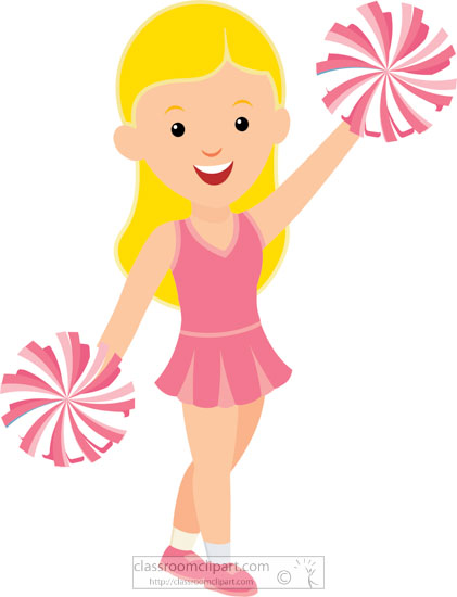 smiling-cheerleader-in-pink-outfits-clipart.jpg
