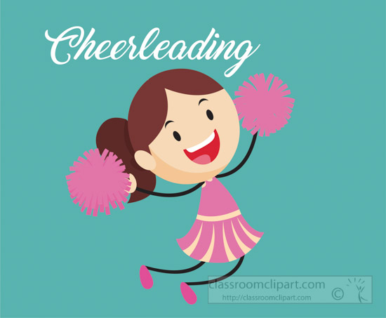 stick-character-cheerleader-jumping-in-the-air-holding-pink-pom-pom-clipart-3-2.jpg