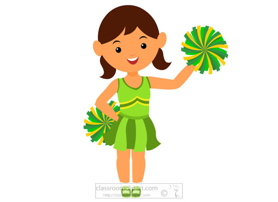 student-cheerleader-in-green-dress-clipart.jpg