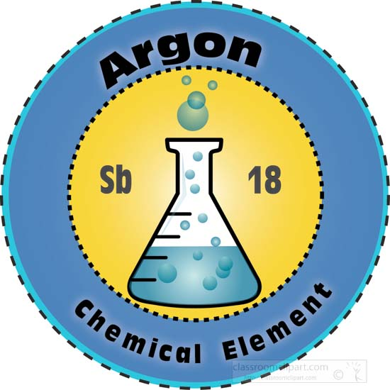 Argon_chemical_element.jpg