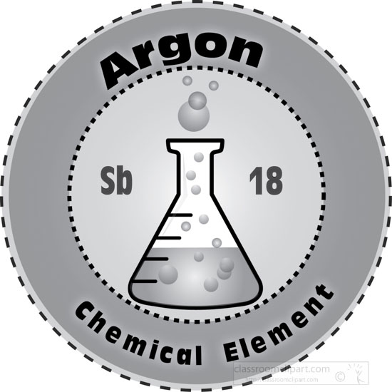 Argon_chemical_element_gray.jpg