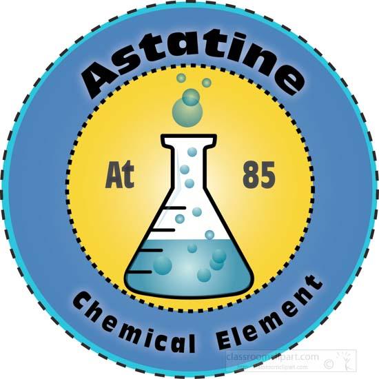 Astatine_chemical_element.jpg