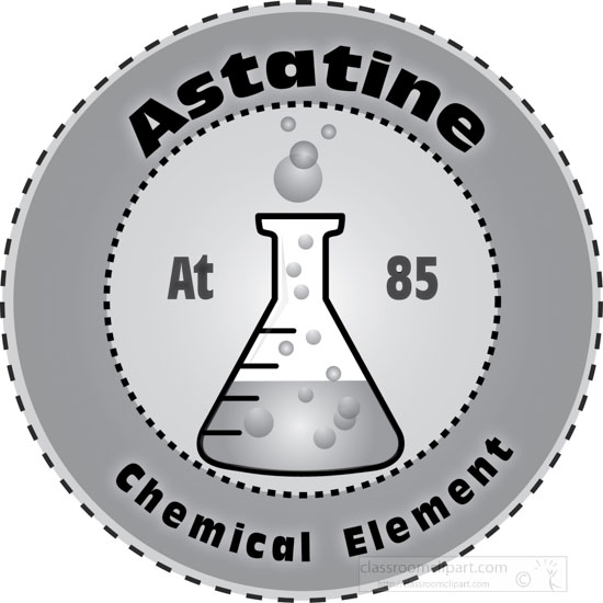 Astatine_chemical_element_gray.jpg