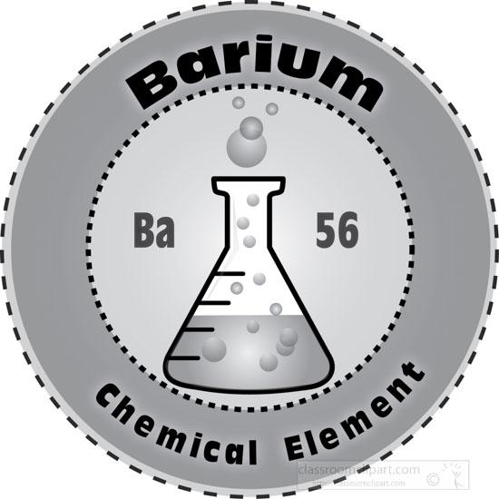 Barium_chemical_element_gray.jpg