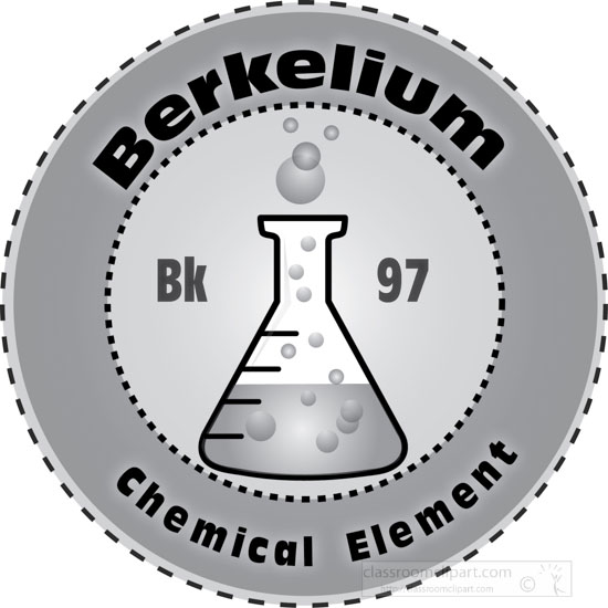 Berkelium_chemical_element_gray.jpg
