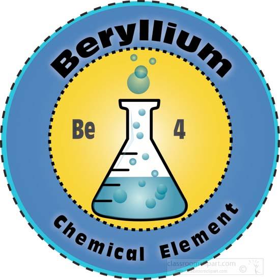 Beryllium_chemical_element.jpg