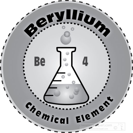 Beryllium_chemical_element_gray.jpg