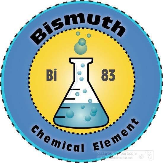 Bismuth_chemical_element.jpg