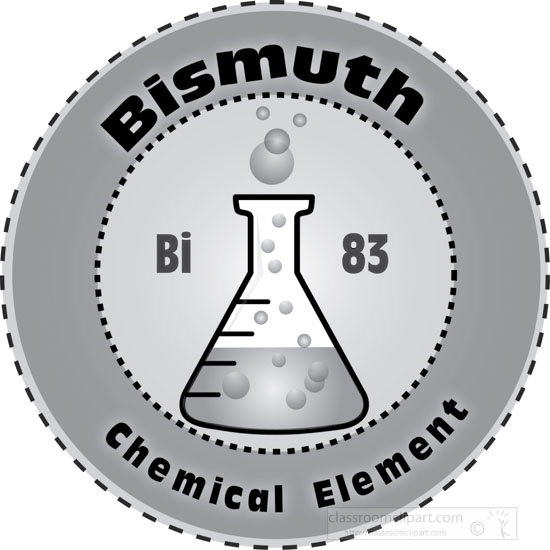 Bismuth_chemical_element_gray.jpg