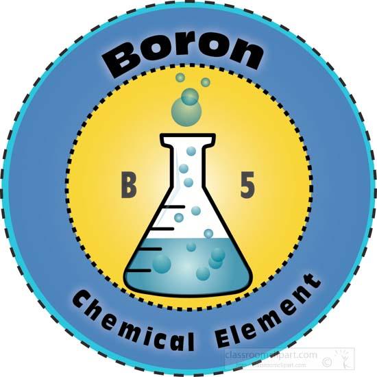 Boron_chemical_element.jpg